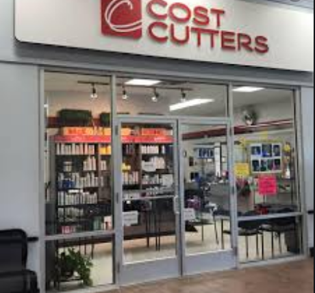 Cost Cutters Survey